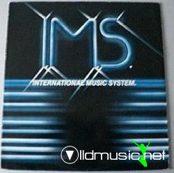 International Music System - International Music System 1983