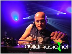Marco V - Top Ten Mix (June 2008) 25-06-2008