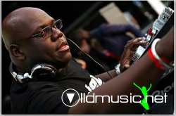 Carl Cox - Global 275 (Victor Calderone Guestmix) 21-06-2008