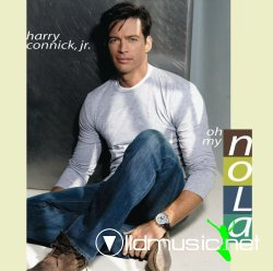 Harry Connick Jr. - Oh ! My Nola (2007)