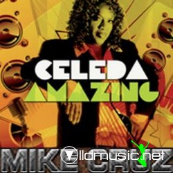 Celeda - Amazing all remixes