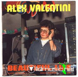 Alex Valentini - Beautiful Life 12