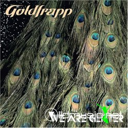 Goldfrapp - We Are Glitter-2006-RNS