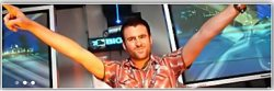 Sal DJ / Gareth Emery - Synthetic Sessions 002 (2008-06-28) on Sense.FM.mp3