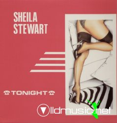 Sheila Stewart - Tonight 12
