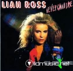 Lian Ross - Never Gonna Lose