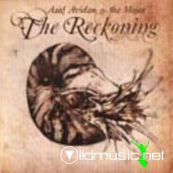 Asaf_Avidan_And_The_Mojos_-_The_Reckoning