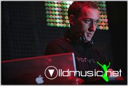 Paul Van Dyk - Ibiza Legends Kiss100 Special-SAT-06-28-2008