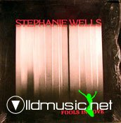 Stephanie Wells - Fools In Love - 1983