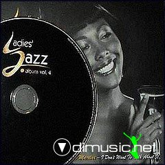 V.A. - Ladies' Jazz Vol. 4 (2008)