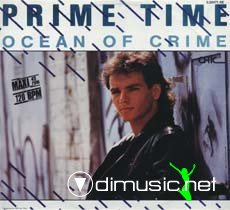 Prime Time - Ocean Of Crime 12