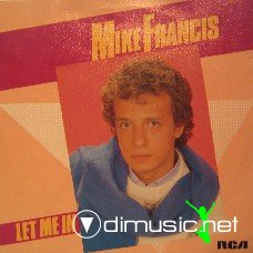 Mike Francis - The Best Mix