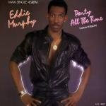 Eddie Murphy - Party All The Time  - 1985