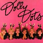 Dolly Dots - Take Six - 1982