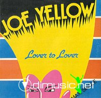 Joe Yellow - (4 Albums & 3 Compilations & 20 Singles & EPs + Production) 1982 - 2016