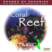 Sounds Of Paradise- Coral Reef