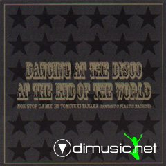 Fantastic Plastic Machine - (1999) - Dancing at the disco at the end of the world (Comp.)