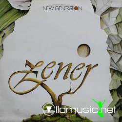 Zener - New Generation 12
