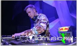 Oleg Air & Mr.Martini & guest mix by Federico Epis - NU.BREED on ETN.fm - 2008-06-30