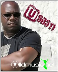 Carl Cox-Global Sessions-(Club FG)-SAT-06-28-2008