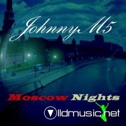 JohnnyM5 - Moscow Nights 12