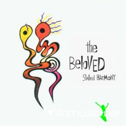 The Beloved  - Sweet harmony - 1992