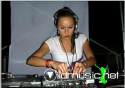 Lisa Kay / Daymon - Everything Progressive 008 on ETN.fm (02 June 2008)