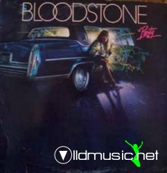 Bloodstone - Party (1984)