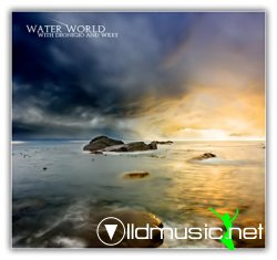 W&D - Water World Radio Show 57 (03/07/2008)
