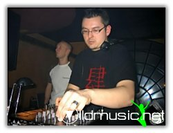 Wellenrausch & Rene Ablaze - Trance Culture 21 on ETN.fm - 03 July 2008