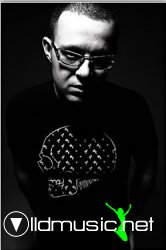 Judge Jules - Weekend Warmup-SAT-07-04-2008