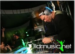 Pete Tong - Essential Selection (04-07-2008)