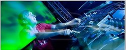 David Guetta-Club FG (Radio FG)-SAT-06-07-2008