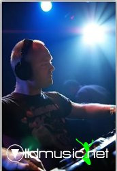 Solarstone & Guest(s) The Thrillseekers - DeepBlue Radio Show 115 (2008-07-06)