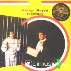 Barry Mason - Together 12
