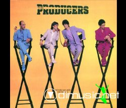 The Producers - The Producers. 1981.