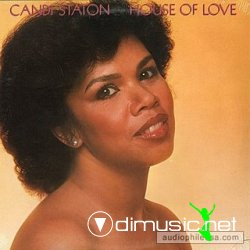 Candi Staton - House Of Love 1978