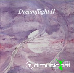 Herb Ernst - Dreamflight II  - 1987