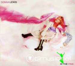 Donna Lewis - In The Pink (2008)