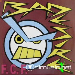 F.C.F - Best Of by MaXX