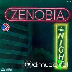 Zenobia* - In The Night 12
