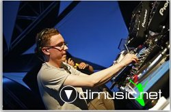 Above and Beyond - Clubbin (SlamFM)-CABLE-07-13-2008