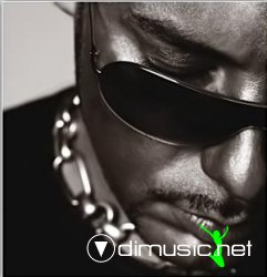 Roger Sanchez - presents Release Yourself - Dance Department Stream - 12.07.2008