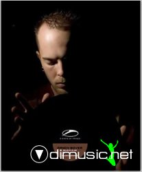 Randy Boyer - Buzz Radio 020 (2008-07-14)