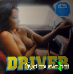 Various - Driver Compilation 84