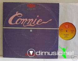 Connie - Oh Believe 12