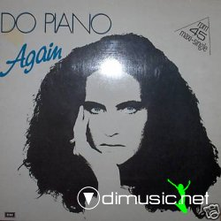 Do Piano - Again 12