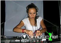 Lisa Kay - Everything Progressive 009 (16 July 2008)