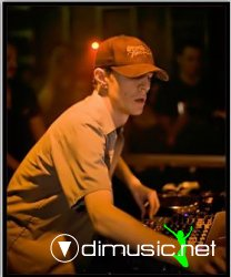Deadmau5-Essential Mix-SAT-19-07-2008