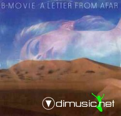 B-Movie - A Letter From Afar 12